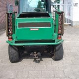 Ransomes 3520